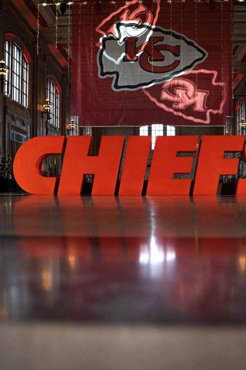 Ep. 022 – The Best Dick!…Chiefs Win!…Cory Almost Dies!
